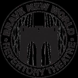 Brooklyn's Brave New World Rep Presents HAMLET Live + Uncut