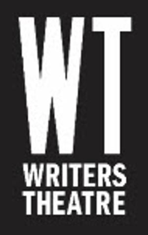 Writers Theatre Announces Innovative New Producing Model For 2020-21 Season