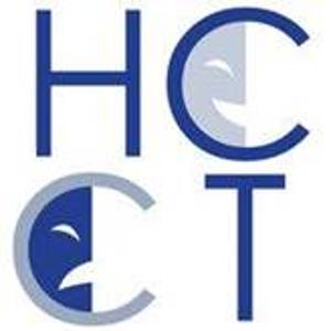 HCCT Sets New Dates For Camp