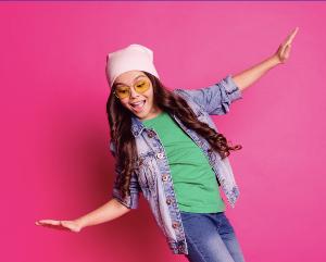 HYPEHOP Delivers A Virtual Dance Community For Kids
