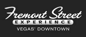 Fremont Street Experience To Reopen In Downtown Las Vegas