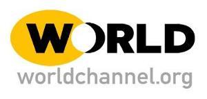 WORLD Channel Celebrates Pride Month With Slate Of Films Spotlighting LGBTQ Community