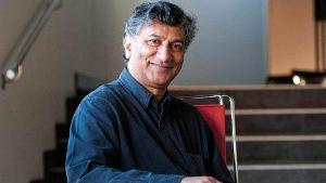 Ismail Mahomed Joins Board Of Cape Town City Ballet