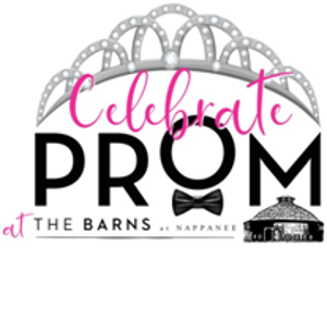 The Barns At Nappanee to Host Prom 2020