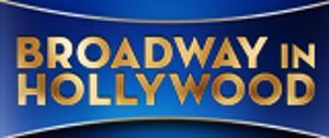 Hollywood Pantages Postpones 90th Birthday