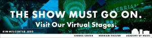 Kimmel Cultural Campus to Host Virtual Graduation After-Party For School District Of Philadelphia's Class Of 2020