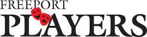 Freeport PlayersAnnounces Third Show inSI–FITheatre Series