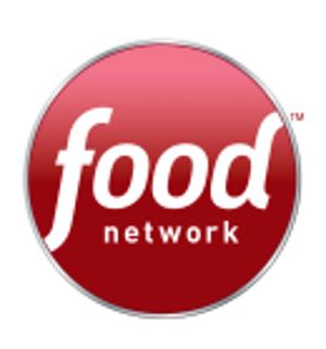 Iron Chef Alex Guarnaschelli JoinsWORST COOKS IN AMERICA