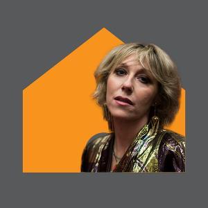 Martha Wainwright and Nicola Benedetti Join the Lineup for Royal Albert Home