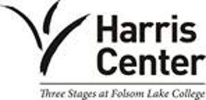 Harris Center For The Arts To Temporarily Cease Operations July 1