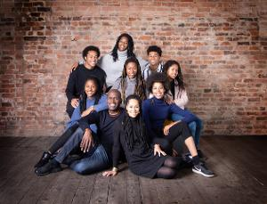 Festival Napa Valley Launches Novack Concerts For Kids
