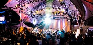 Columbus Symphony Cancels 202 Picnic With The Pops and Popcorn Pops