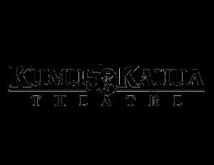 Kumu Kahua Theatre Announces 50th Season
