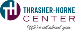 Thrasher-Horne Center Reopens To Rental Events During Florida's Phase 2
