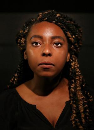 Epic Announces Angelique Dina As New Associate Artistic Director