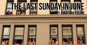 Cast Announced for Live Online Reading Of THE LAST SUNDAY IN JUNE
