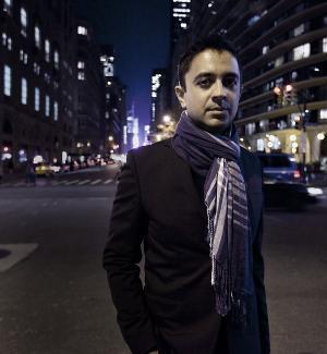 Village Vanguard Announces Livestream With Vijay Iyer Trio