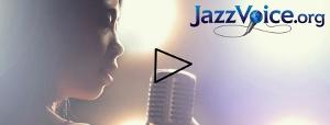 JazzVoice.org: New Educational Website Launches