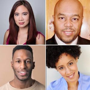 The Alternative Theater Company Announces The Cast Of BelieveAbility Reading