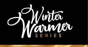 The Court Theatre Reopens Its Doors For Winter Warmer Series