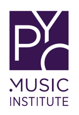 Philadelphia Youth Orchestra Rebrands as PYO Music Institute