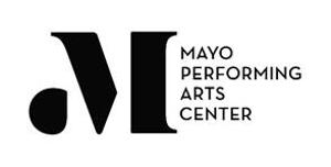 MPAC Virtual Summer Camps Bring Music, Dance, Visual Arts, Comedy And Magic To Children And Adults In July