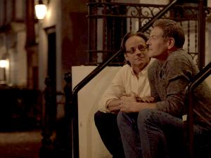 Emmy Winning Digital Drama Joins OUTFEST Worldwide Live Watch Party