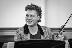 Finalists Announced To Compete For The Prestigious 2020 Freedman Classical Fellowship Prize