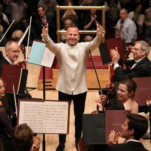 'Live With Carnegie Hall' And 'Learn With Carnegie Hall' Continue With New Episodes