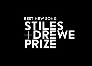 West End Stars Celebrate New Writing In Online Concert For Stiles + Drewe's Best New Song Prize