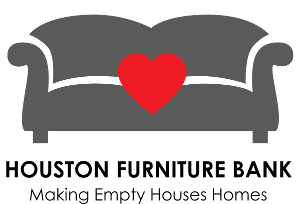 Houston Furniture Bank To Inaugurate Art Gallery For Families In Need With Virtual Opening