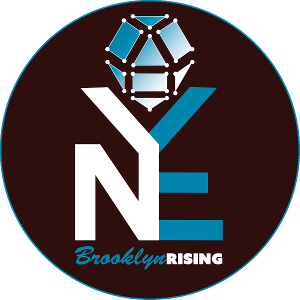 Brooklyn Rising to Unite Local Community with Event Celebrating the Construction of Ball
