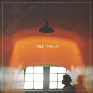 Marc Scibilia Drops New Track 'Wild World'