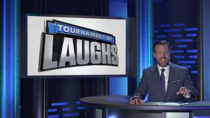 VIDEO: Watch A Sneak Peek From Week 2 Of TBS's TOURNAMENT OF LAUGHS