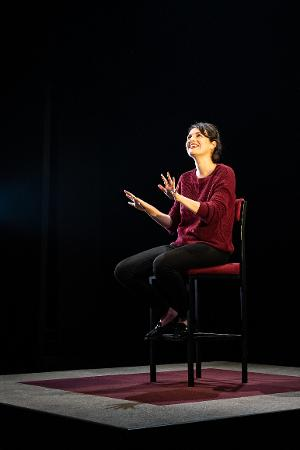 FLEABAG National Theatre Of London Encore Announced At The Ridgefield Playhouse