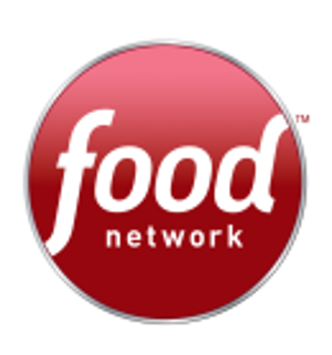 Food Network Weekly Schedule Highlights Announced