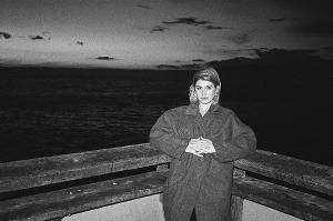 Marlana Shares 'I'm Good' Via BuzzBands LA, New EP 'At Least I Tried' Out July 24