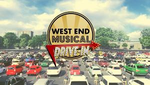 Kerry Ellis, Alice Fearn, and Jon Robyns Will Launch WEST END MUSICAL DRIVE-IN Concert Series
