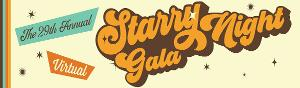 Join Bay Street For Its 29th Annual Gala Online!
