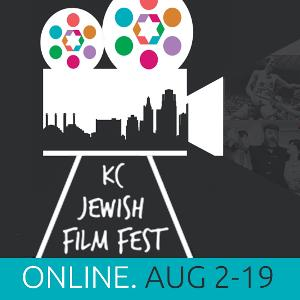 Jewish Film Festival Goes Virtual With Exciting Lineup August 2-19