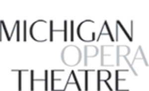 Michigan Opera Theatre Plans New Season Featuring Non-Traditional Performances