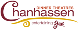 Chanhassen Dinner Theatres Announces Summer Concerts On The Main Stage Starting July 10
