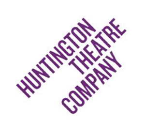 Huntington Announces DREAM BOSTON Audio Plays