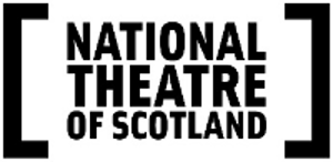 National Theatre Of Scotland Reveals Latest SCENES FOR SURVIVAL Releases