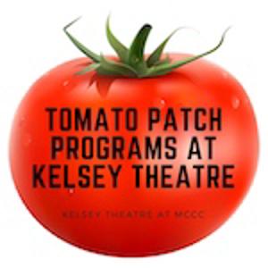 Registration Open For Kids' Summer Acting Workshops And Mercer Activity Camps