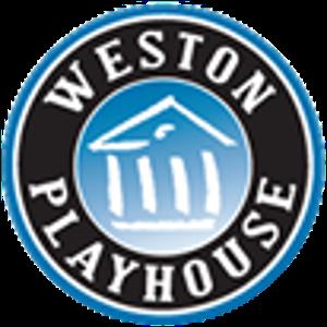 Weston Playhouse Theatre Company Announces Reimagined Season