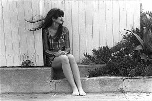 LINDA RONSTADT: THE SOUND OF MY VOICE Comes to The Ridgefield Playhouse On July 10