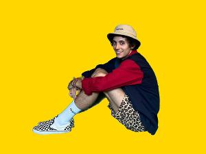 Ron Gallo Shares New Single 'Hide'