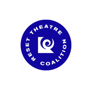 Kumu Kahua Theatre Announces Collaboration With Writers Of Color Across The Country