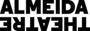 Almeida Theatre Announces SHIFTING TIDES